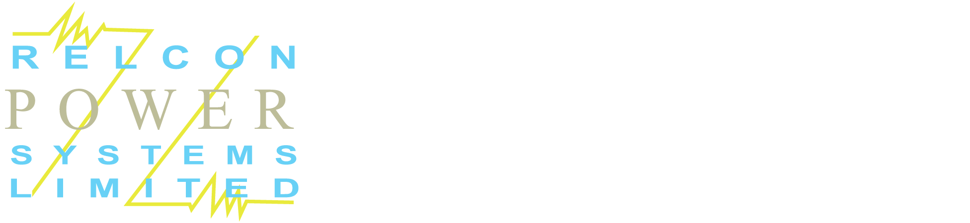Relcon Power Systems